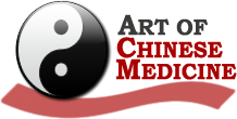 Art of Chinese Medicine logo