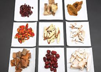 picture of herbal medicine